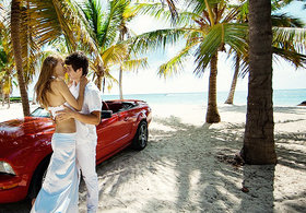 wedding at cap cana in dominican republic5.jpg