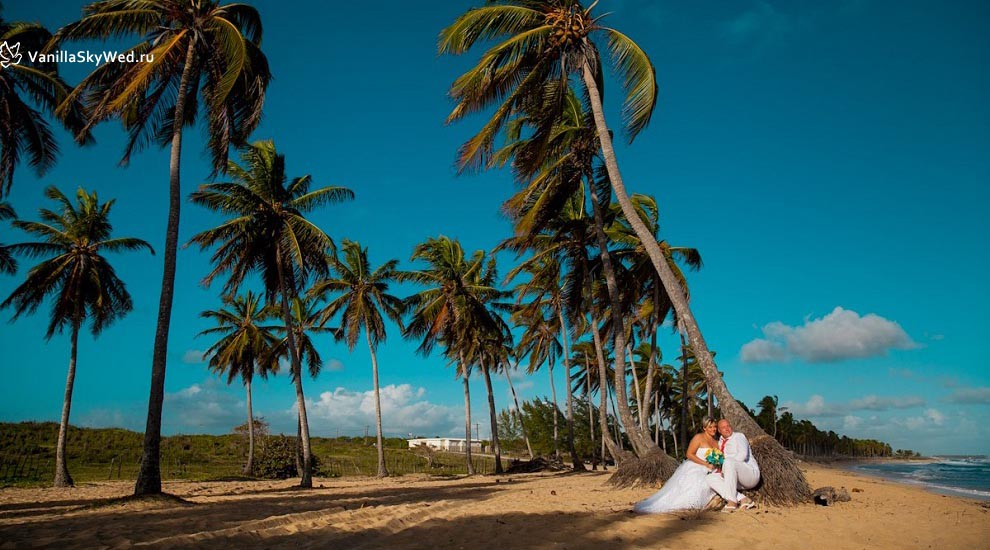 dominican beach wedding_1.jpg