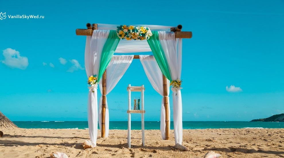wedding in dominicana 22.jpg