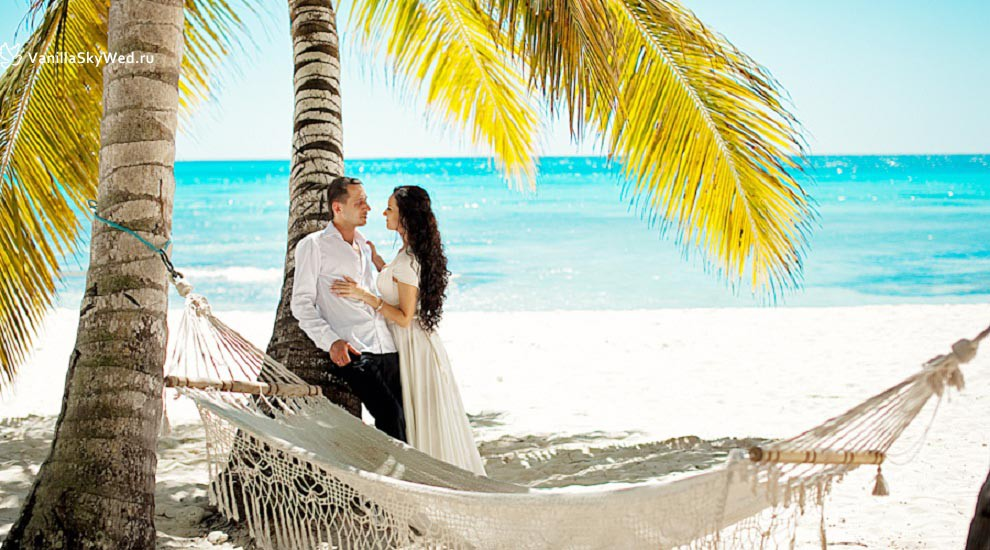 beach saona wedding 3.jpg