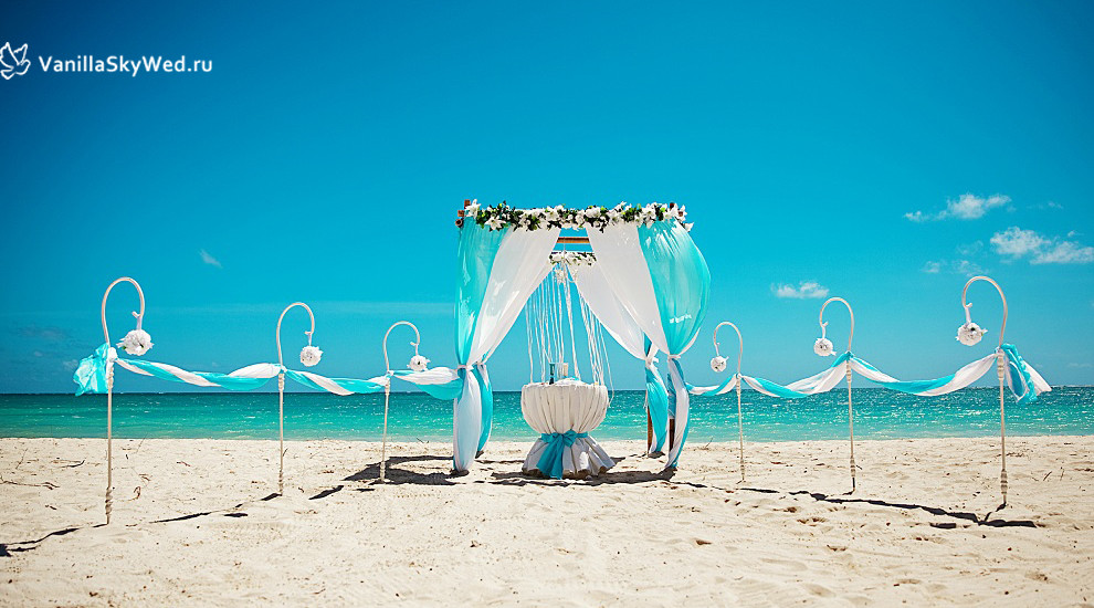 beach cap cana wedding.jpg