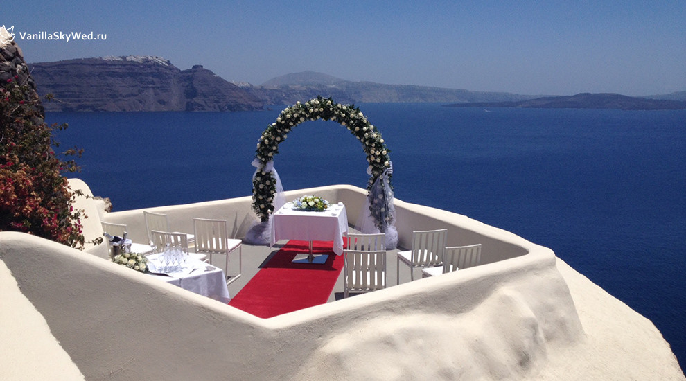 Wedding New Balcony Santorini 1.jpg