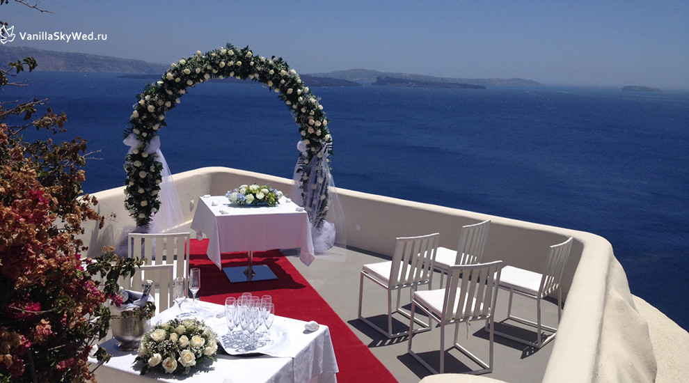 Wedding New Balcony Santorini 3.jpg