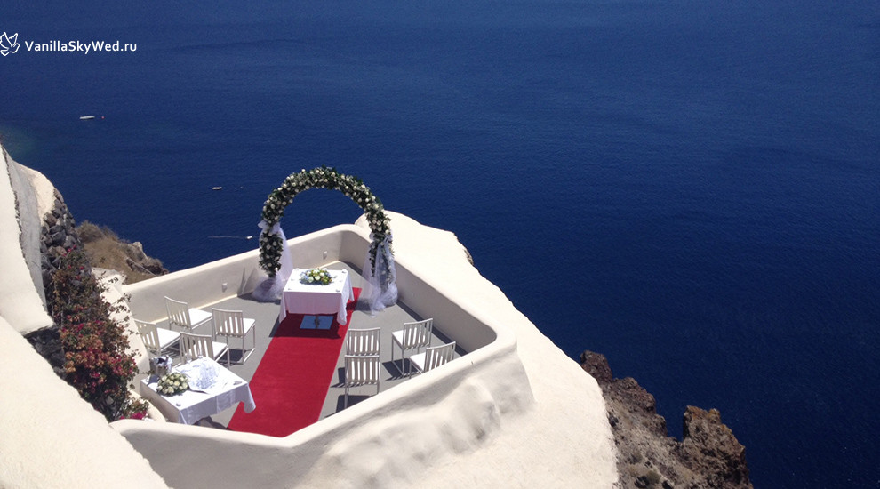 Wedding New Balcony Santorini 4.jpg