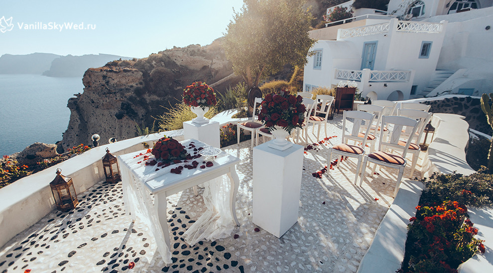 andronis luxury sutes wedding 2014.jpg
