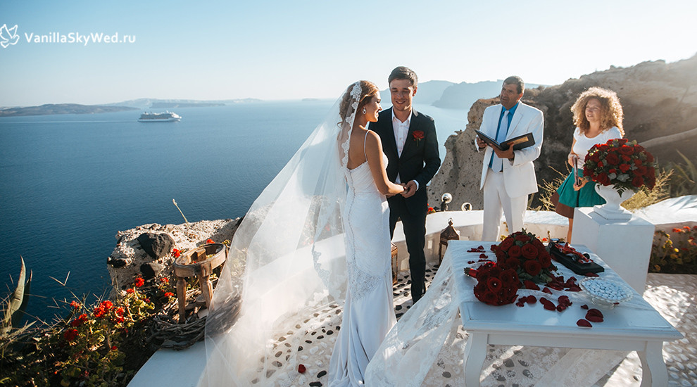 andronis luxury sutes wedding 2014 alexandra and fedor 3.jpg