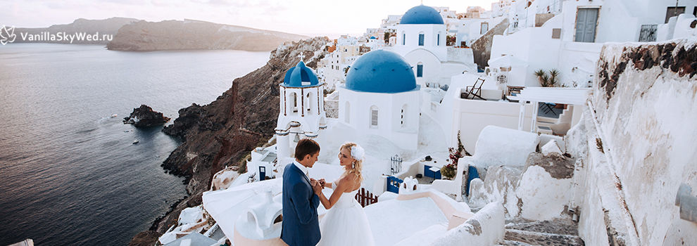 santorini greece wedding elena and alexandr_2.jpg