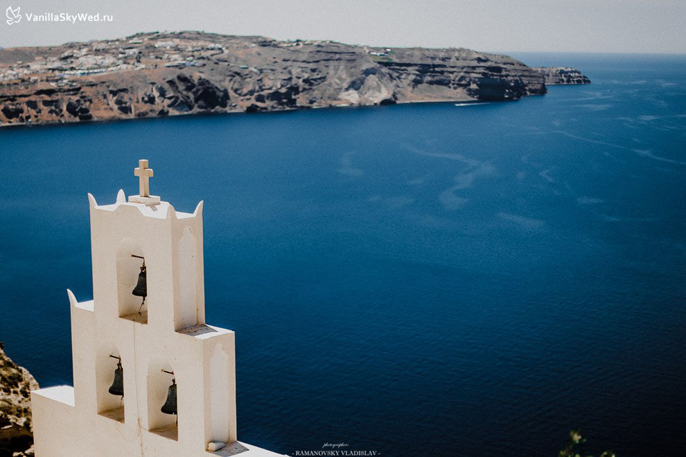 SANTORINI WEDDING IN JUNE_4.jpg