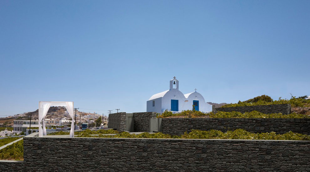 saint-antonio-vineyard-weddings-santorini.jpg