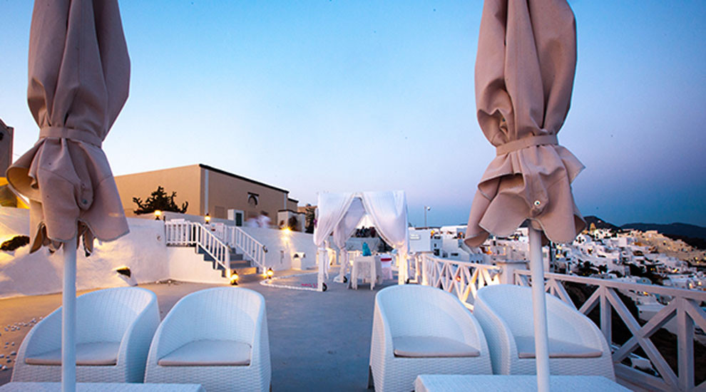 saint island_vanilla sky weddings-3.jpg