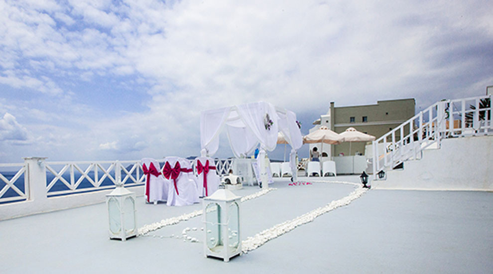 saint island_vanilla sky weddings-1.jpg