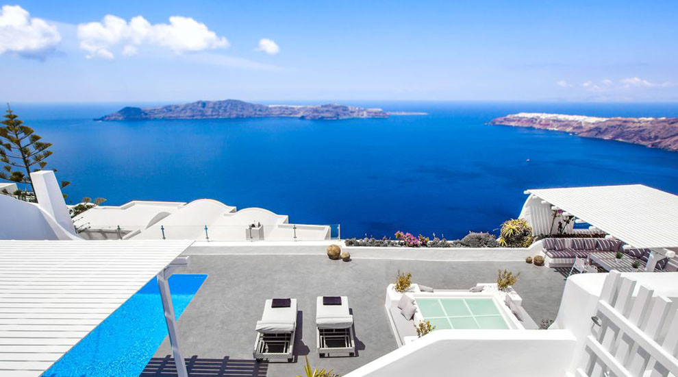 villa 1 for santorini wedding_15.jpg