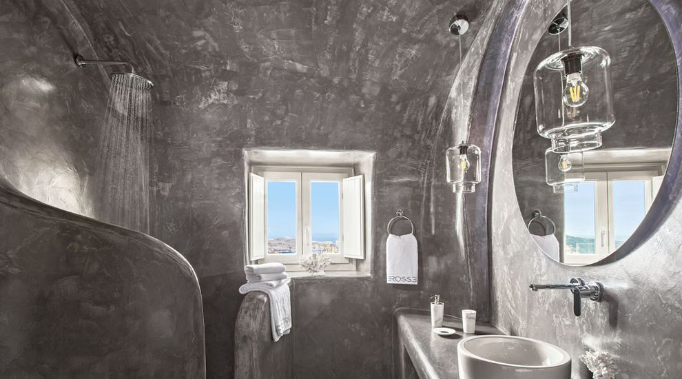 villa 1 for santorini wedding_16.jpg