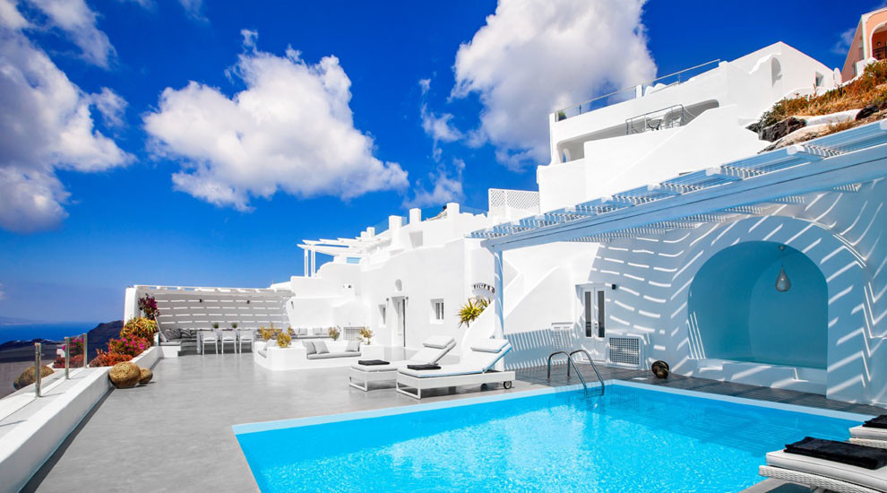 villa 1 for santorini wedding_14.jpg