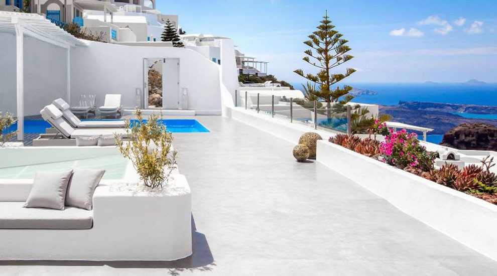 villa 1 for santorini wedding_13.jpg