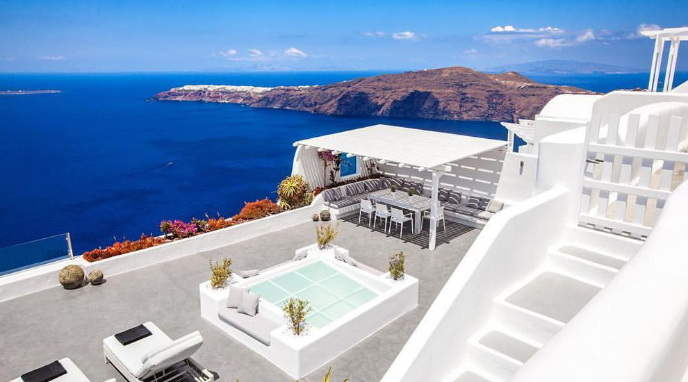 villa 1 for santorini wedding_11.jpg