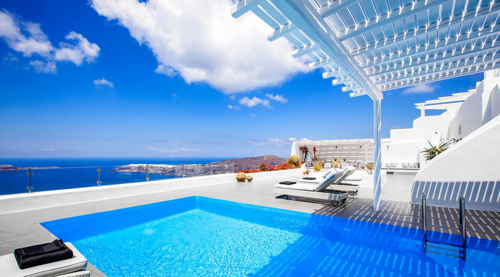 villa 1 for santorini wedding_10.jpg