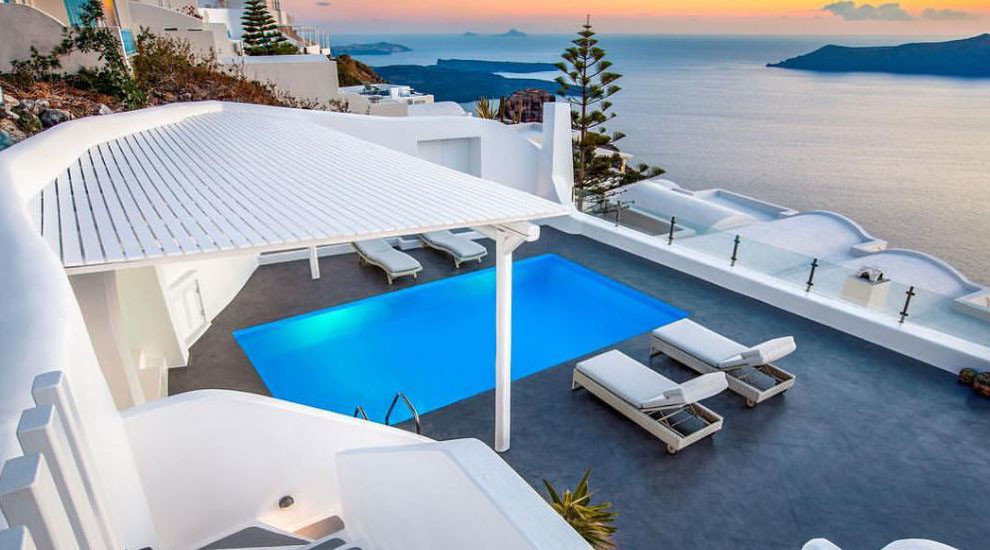 villa 1 for santorini wedding_7.jpg