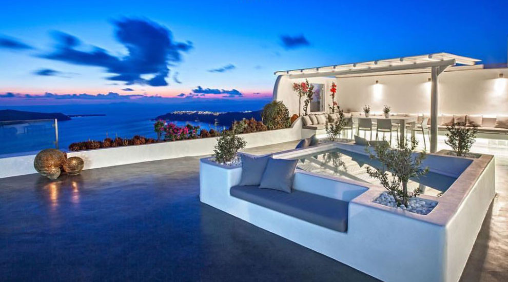villa 1 for santorini wedding_6.jpg