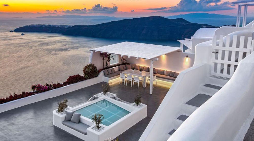 villa 1 for santorini wedding_5.jpg