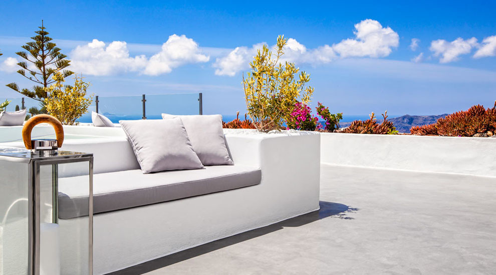villa 1 for santorini wedding_2.jpg
