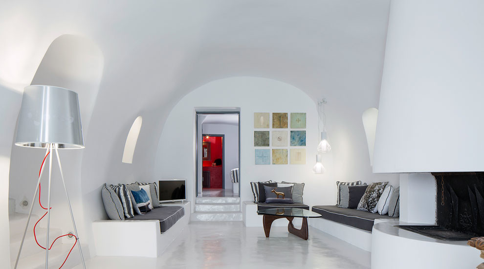 private villa 3 on santorini for wedding 2.jpg