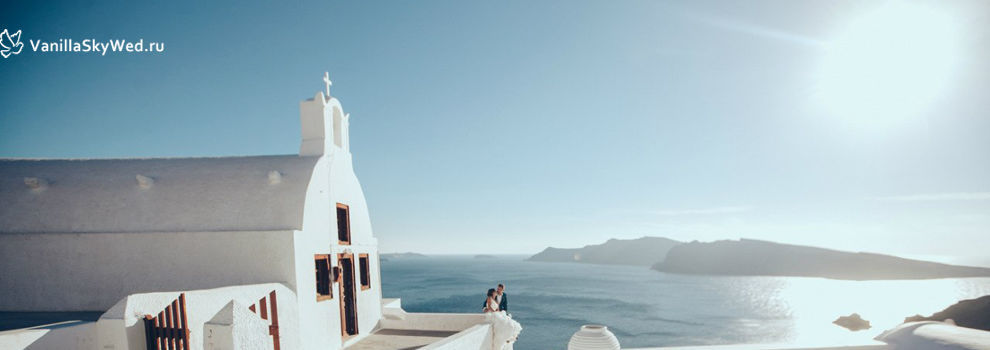 santorini wedding 7.jpg