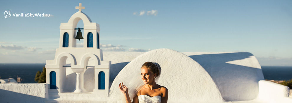 santorini wedding 15.jpg
