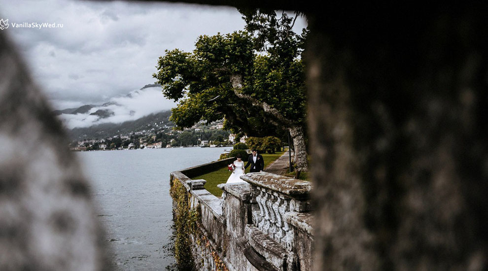 wedding on lake como tremezzo (1)5.jpg
