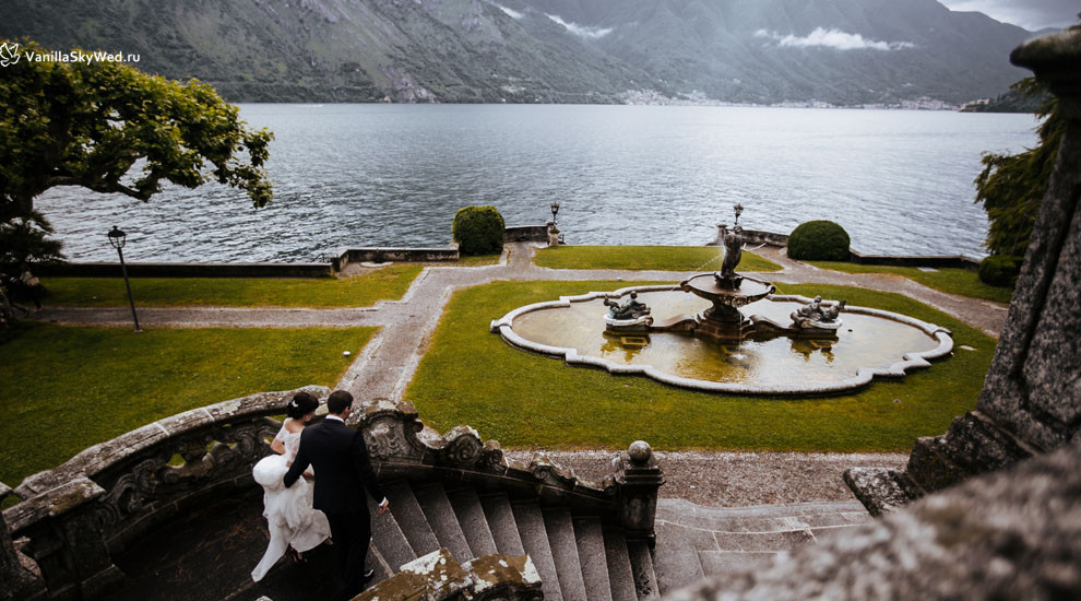 wedding on lake como tremezzo (1)4.jpg