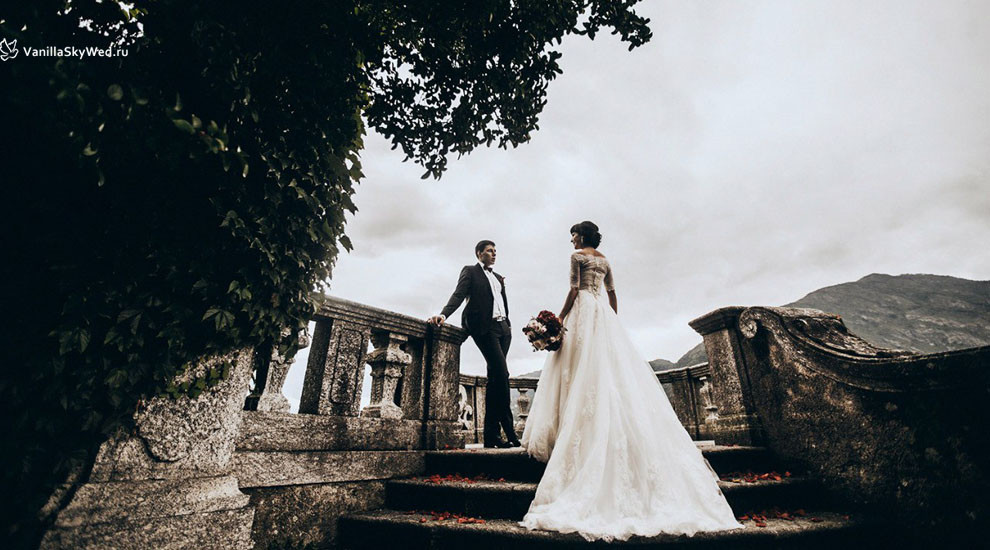 wedding on lake como tremezzo (1)2.jpg