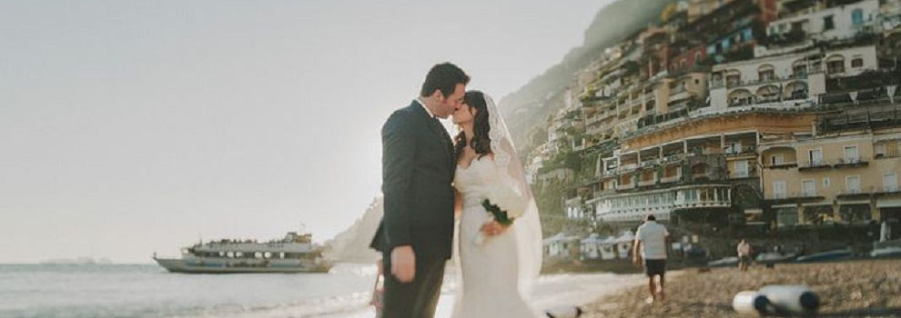 positano symbolic wedding4.jpg
