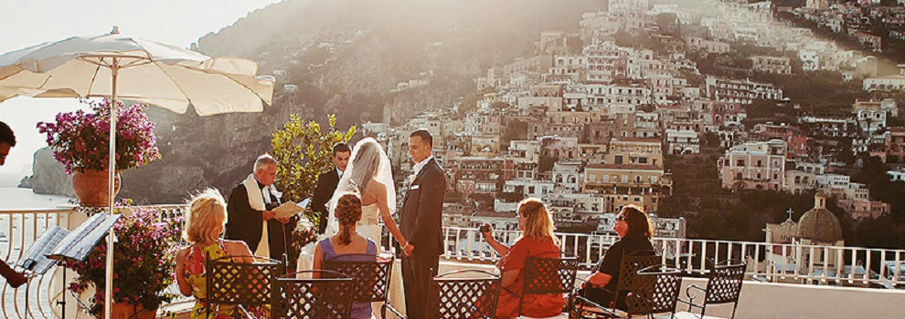positano symbolic wedding5.jpg