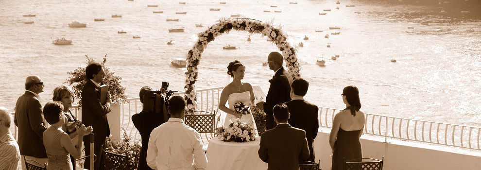 positano symbolic wedding10.jpg