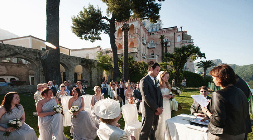 2ravello wedding.JPG