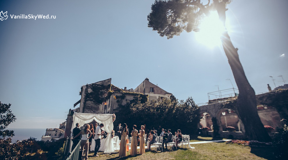 2wedding in ravello287 (1).jpg