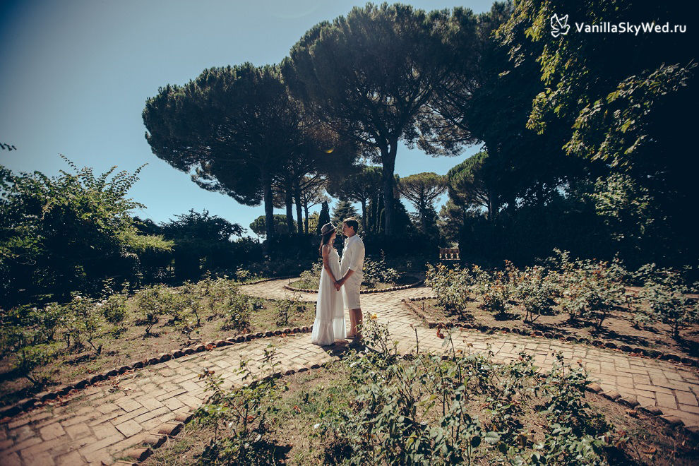 wedding in ravello3 (1).jpg
