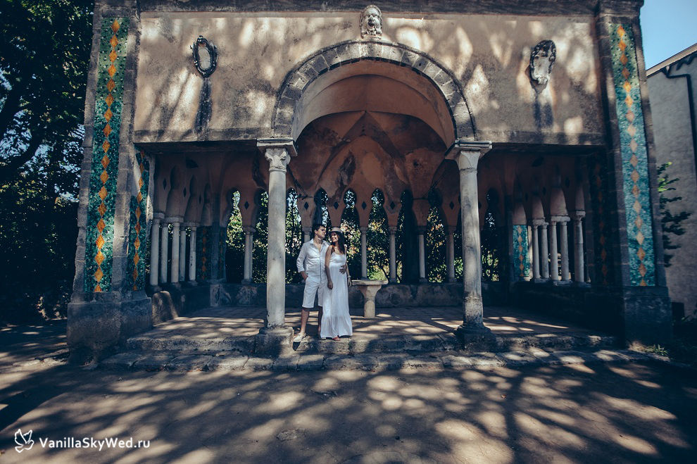wedding in ravello3 (2).jpg