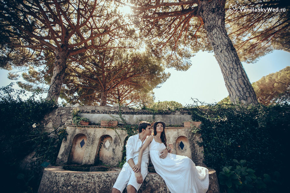 wedding in ravello5 (2).jpg