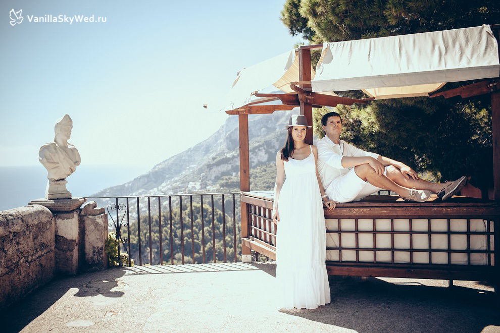 wedding in ravello7 (2).jpg