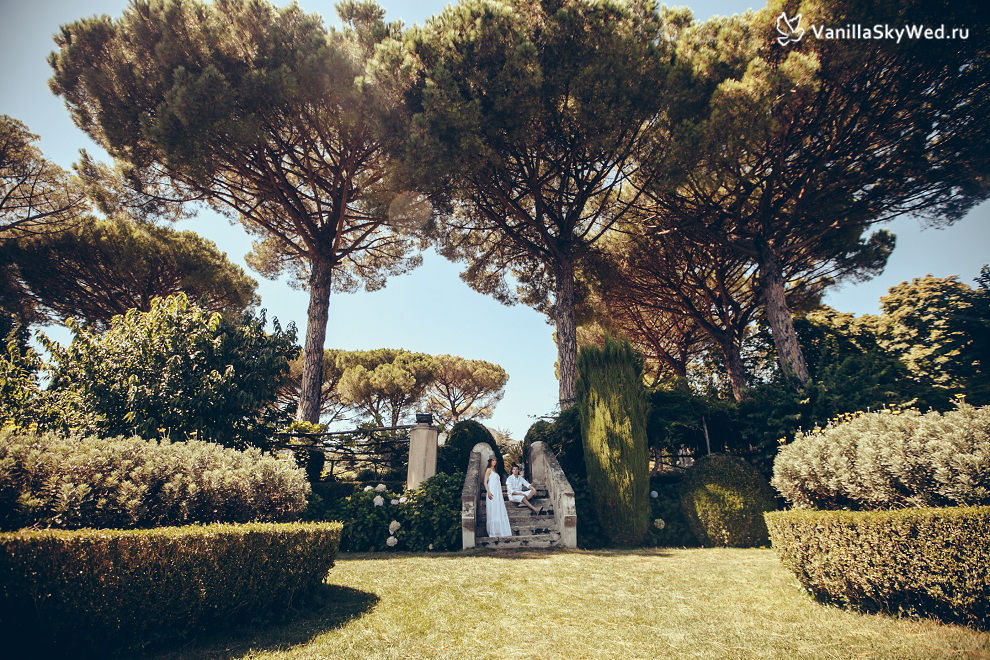 wedding in ravello9 (1).jpg