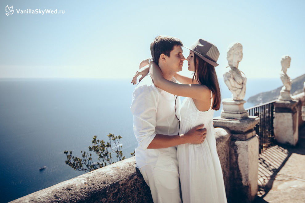 wedding in ravello11 (1).jpg