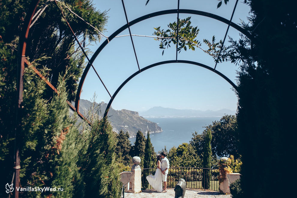 wedding in ravello11 (2).jpg