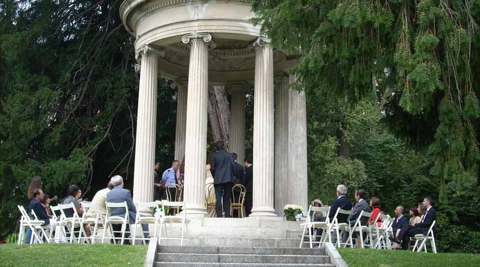 villa olmo wedding 2.jpg